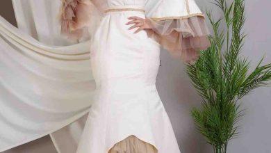 تصویر لباس عروس -راهنمای جامع و کامل انتخاب لباس عروس-[فوق العاده]