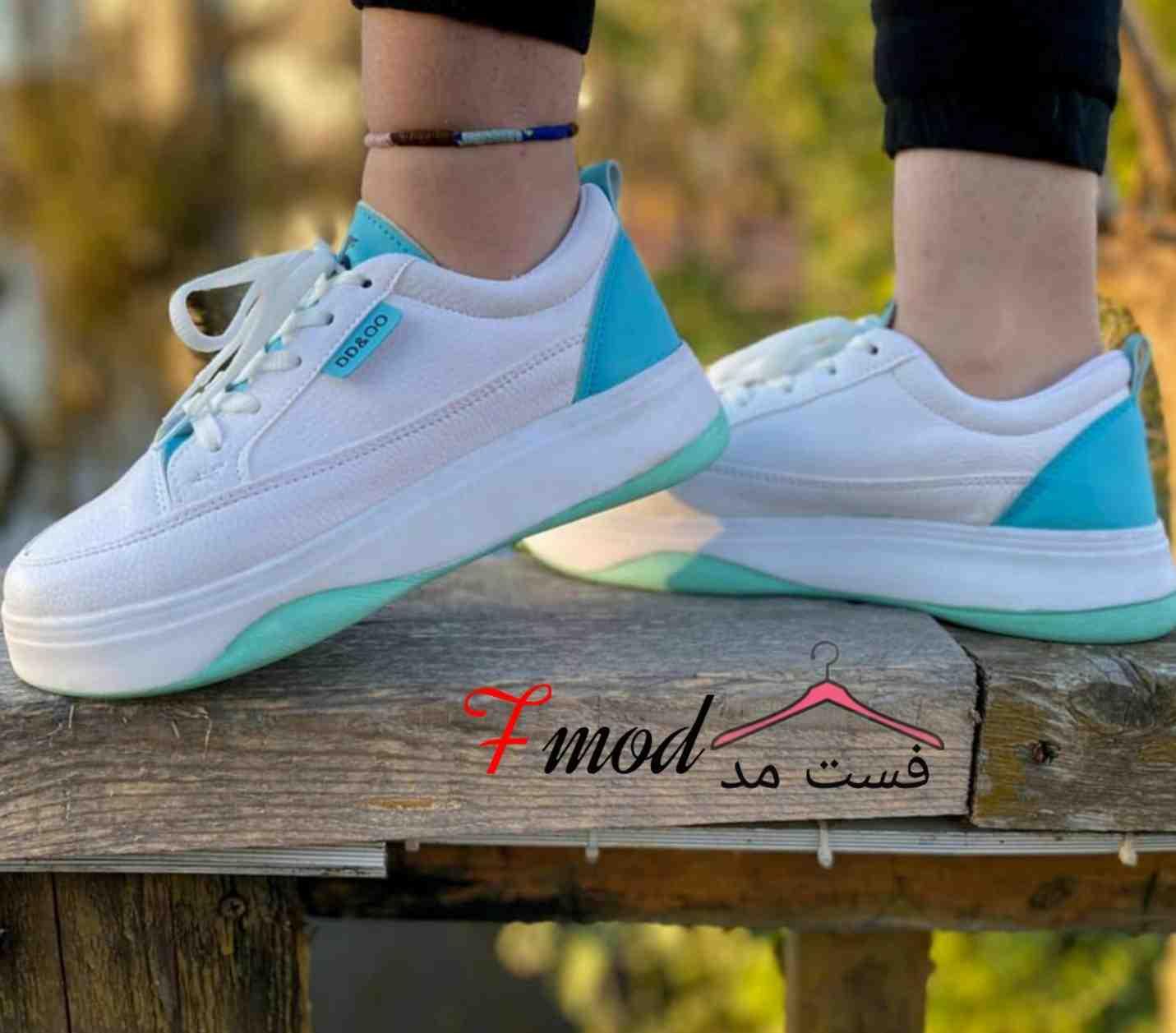 کفش اسپرت1