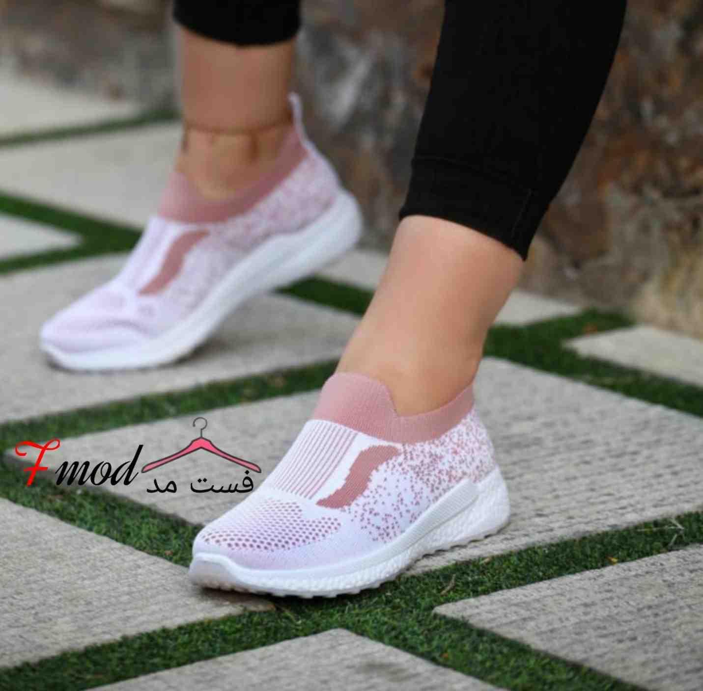 کفش اسپرت11
