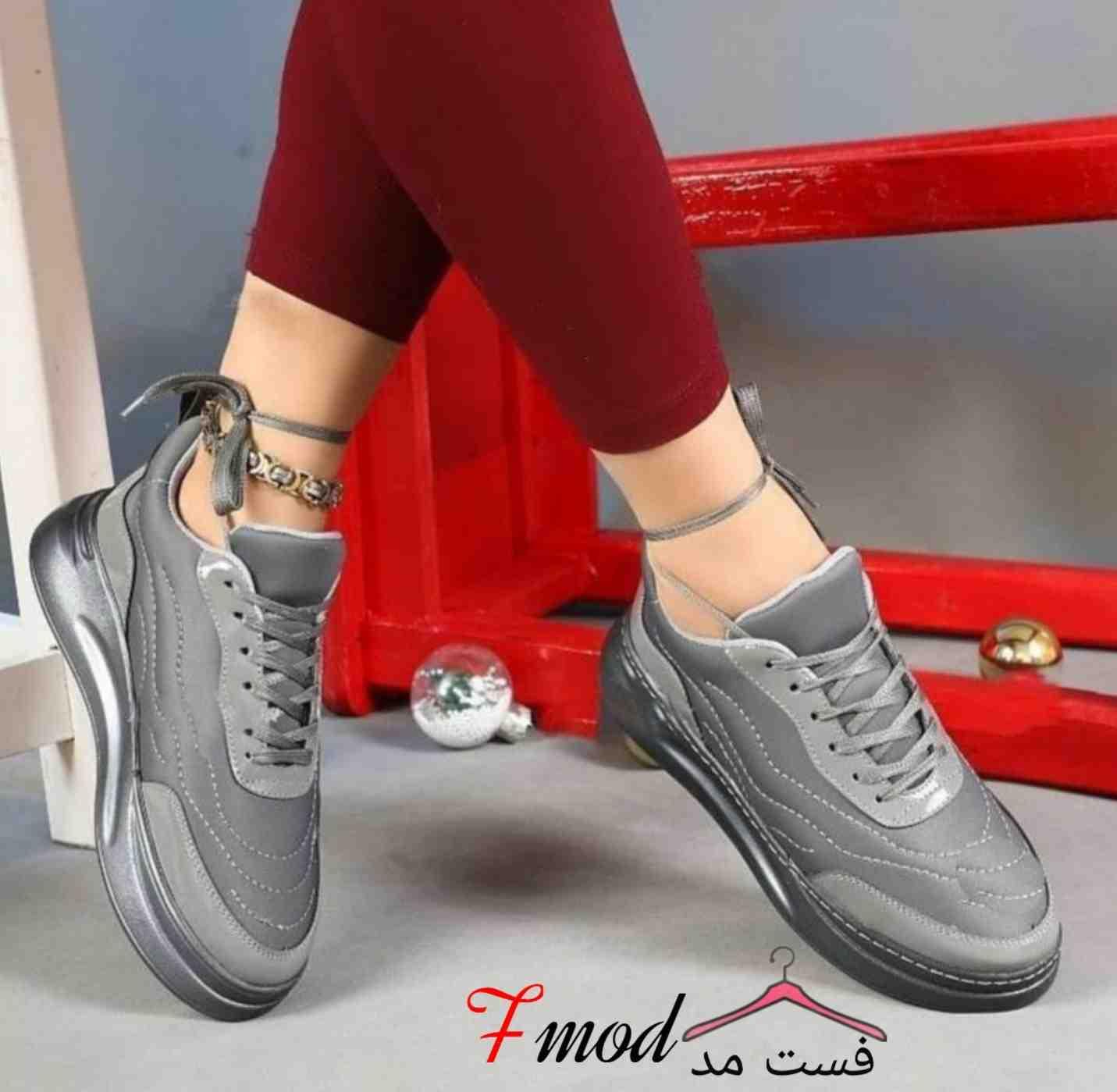 کفش اسپرت12