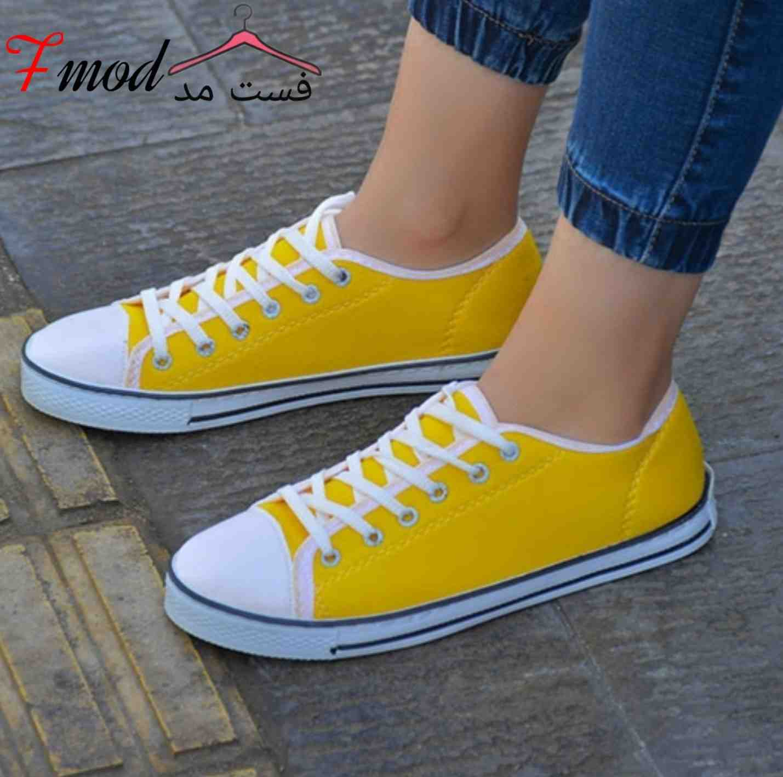 کفش اسپرت13