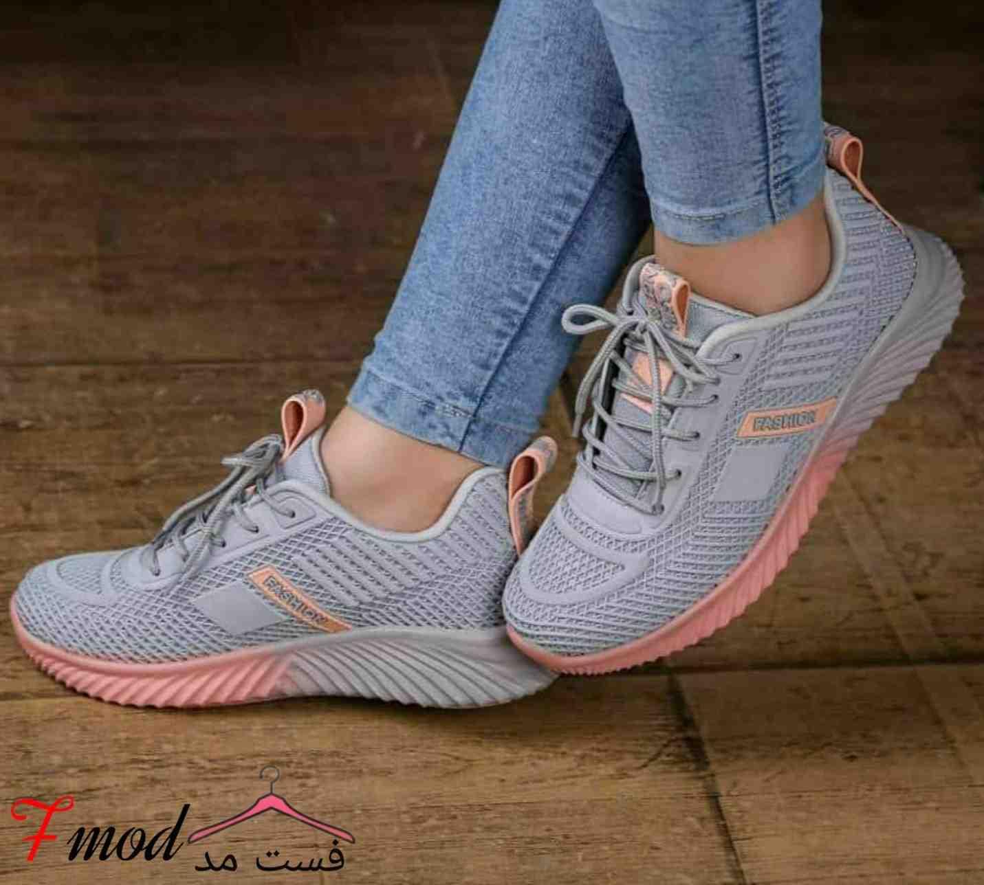کفش اسپرت16