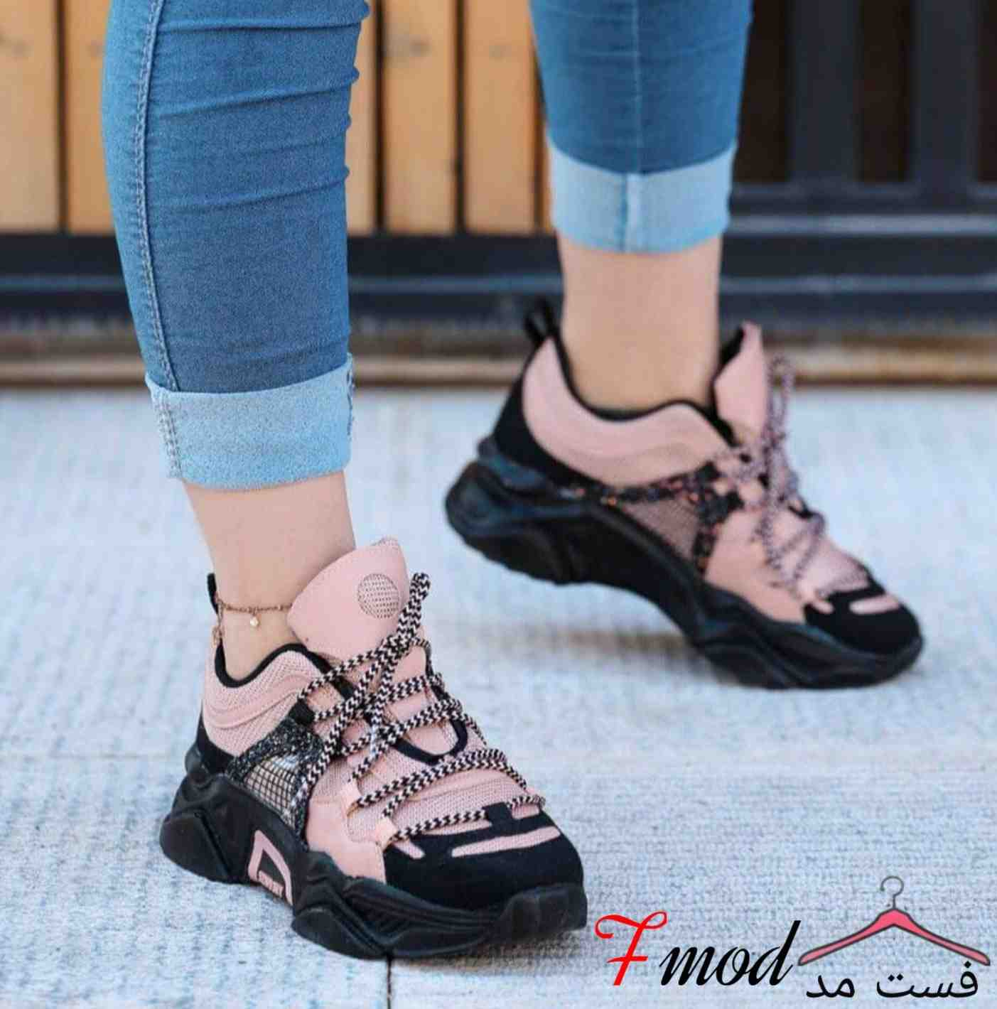 کفش اسپرت19