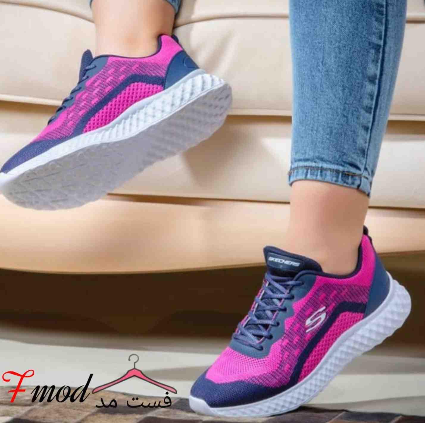 کفش اسپرت21