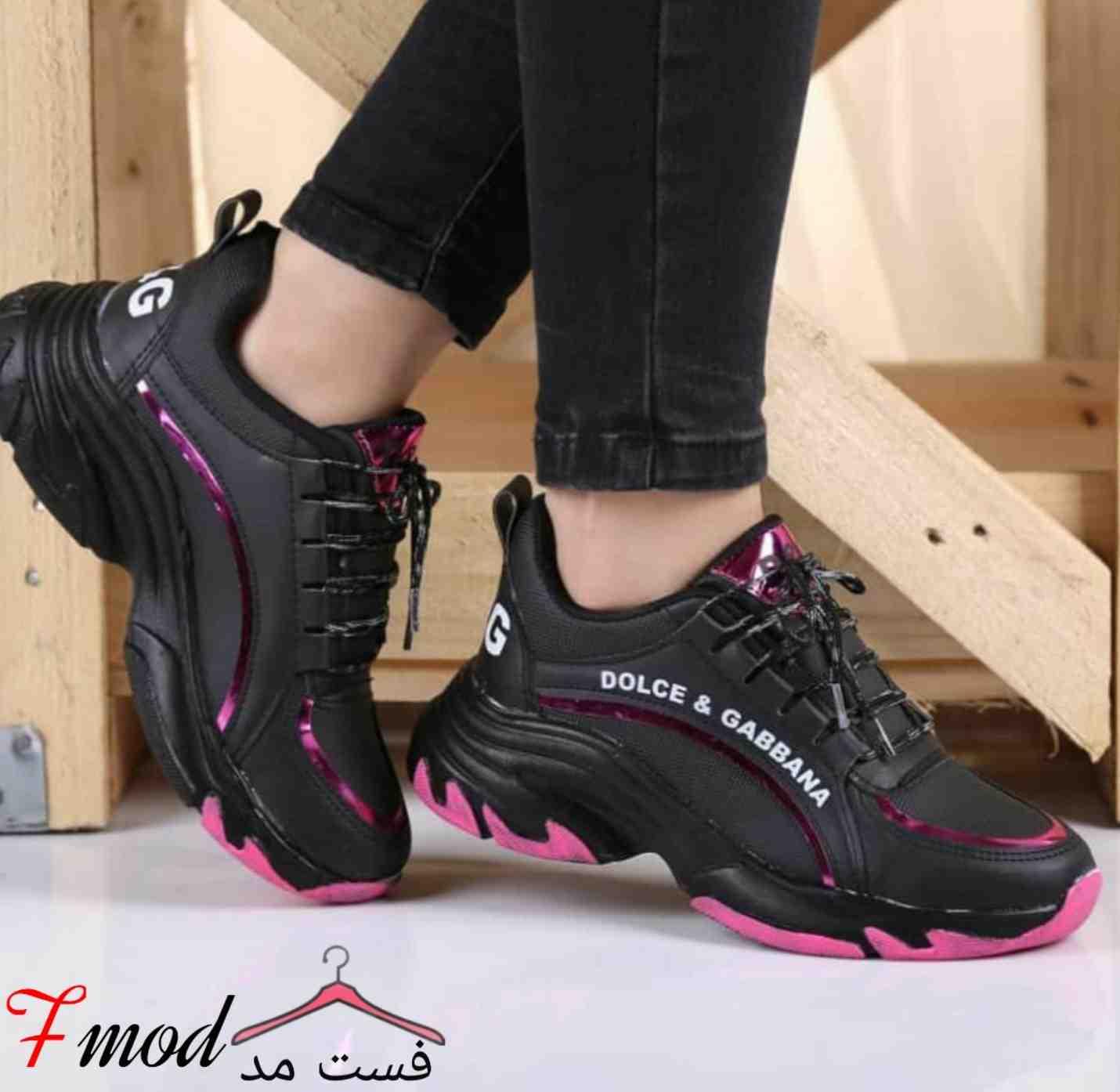 کفش اسپرت22