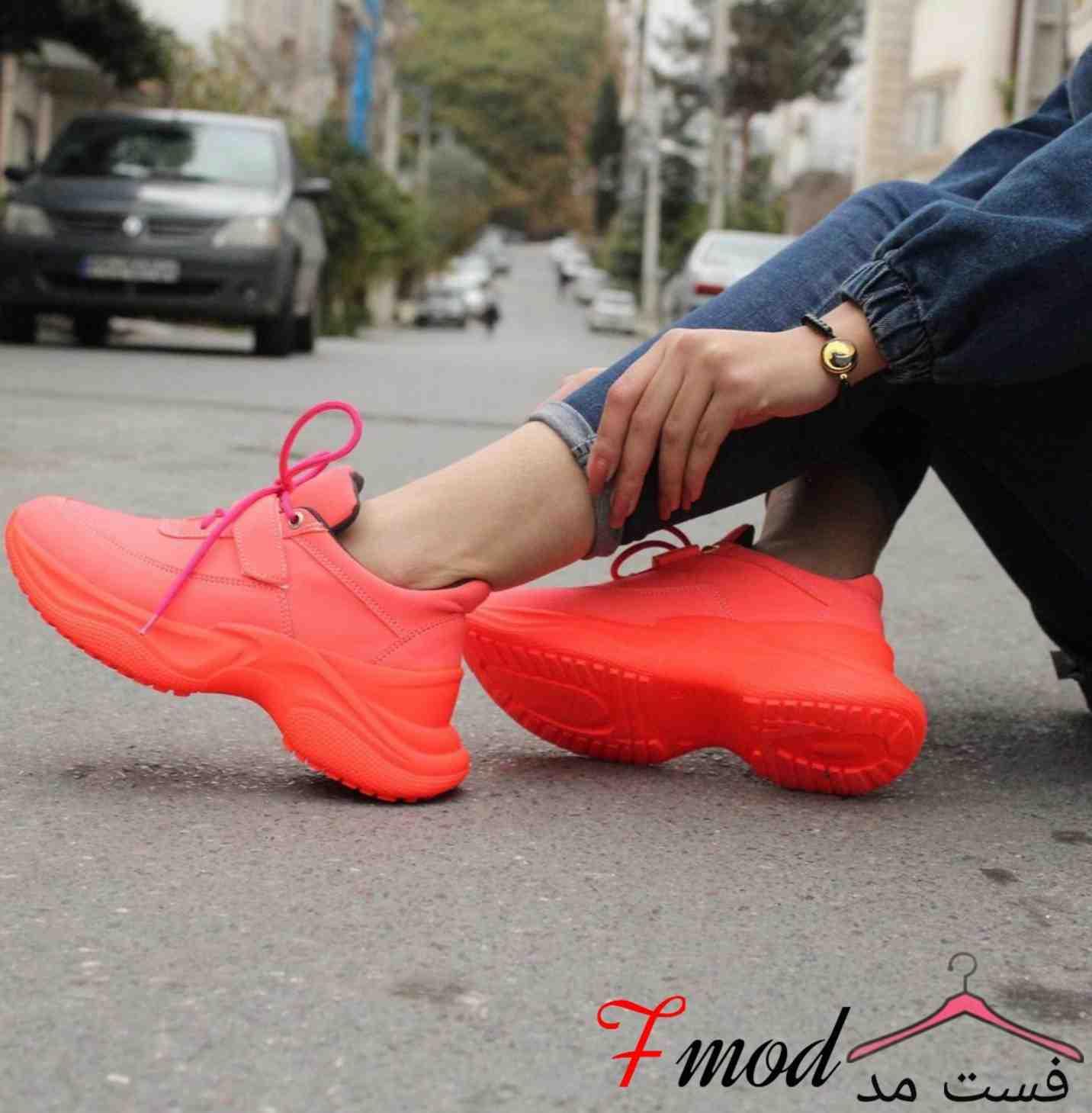 کفش اسپرت24