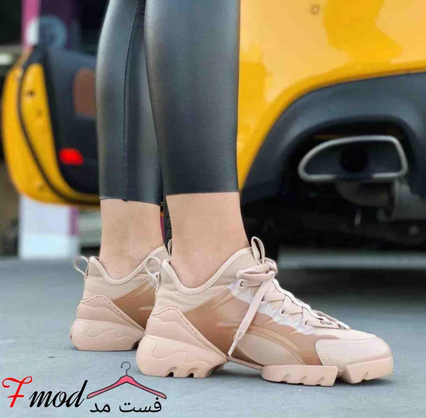 کفش اسپرت3