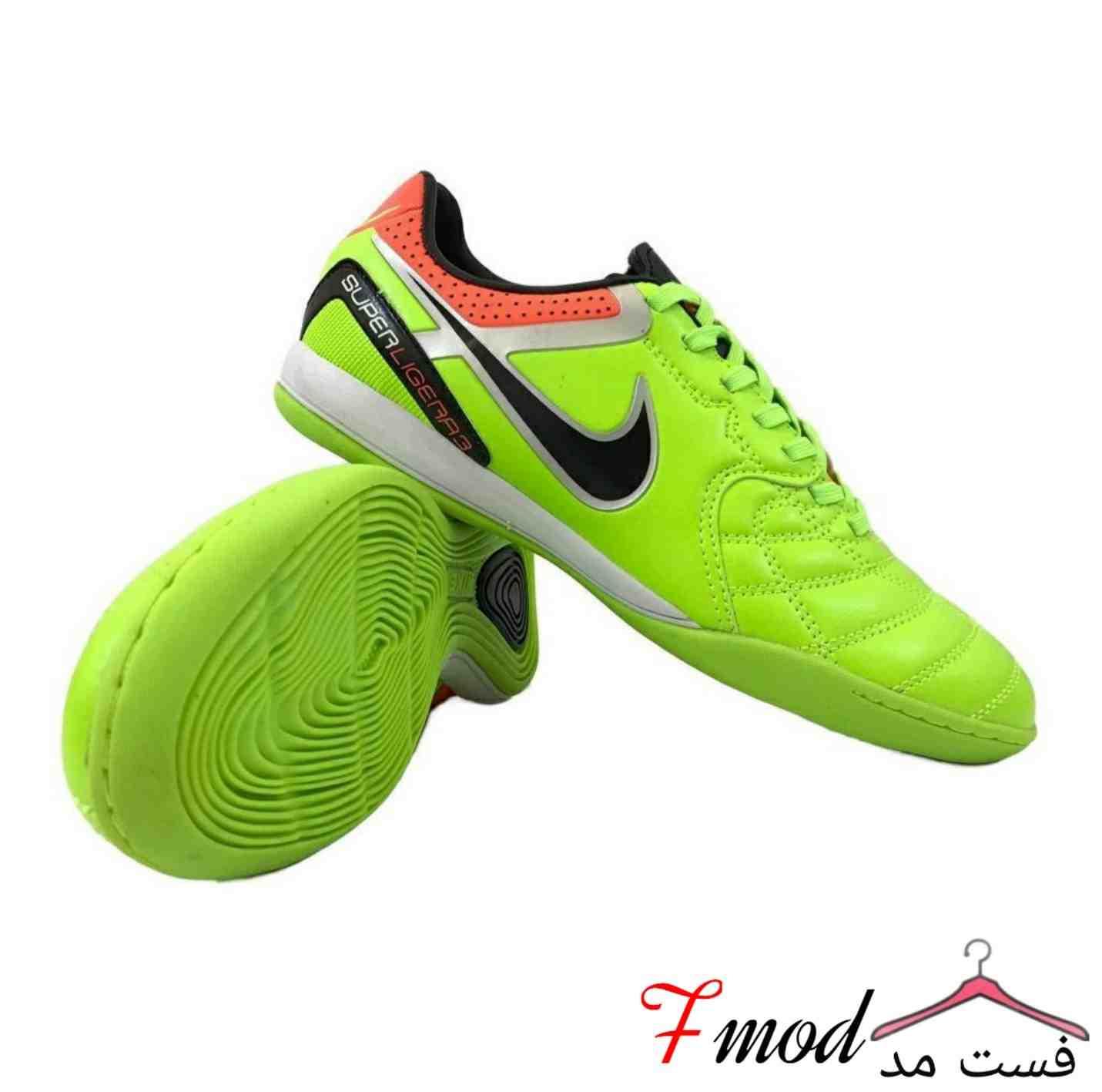 کفش اسپرت4