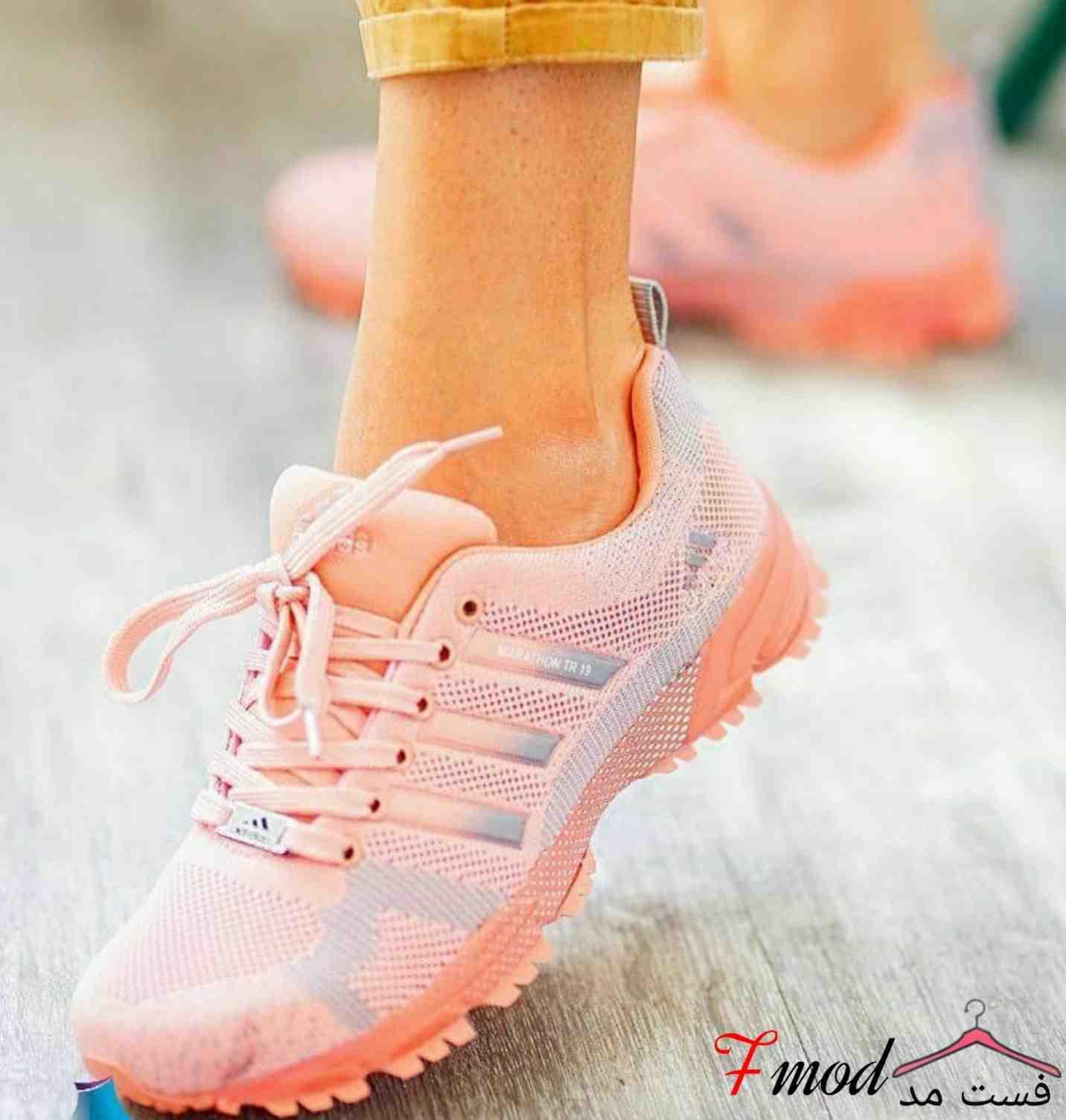 کفش اسپرت6
