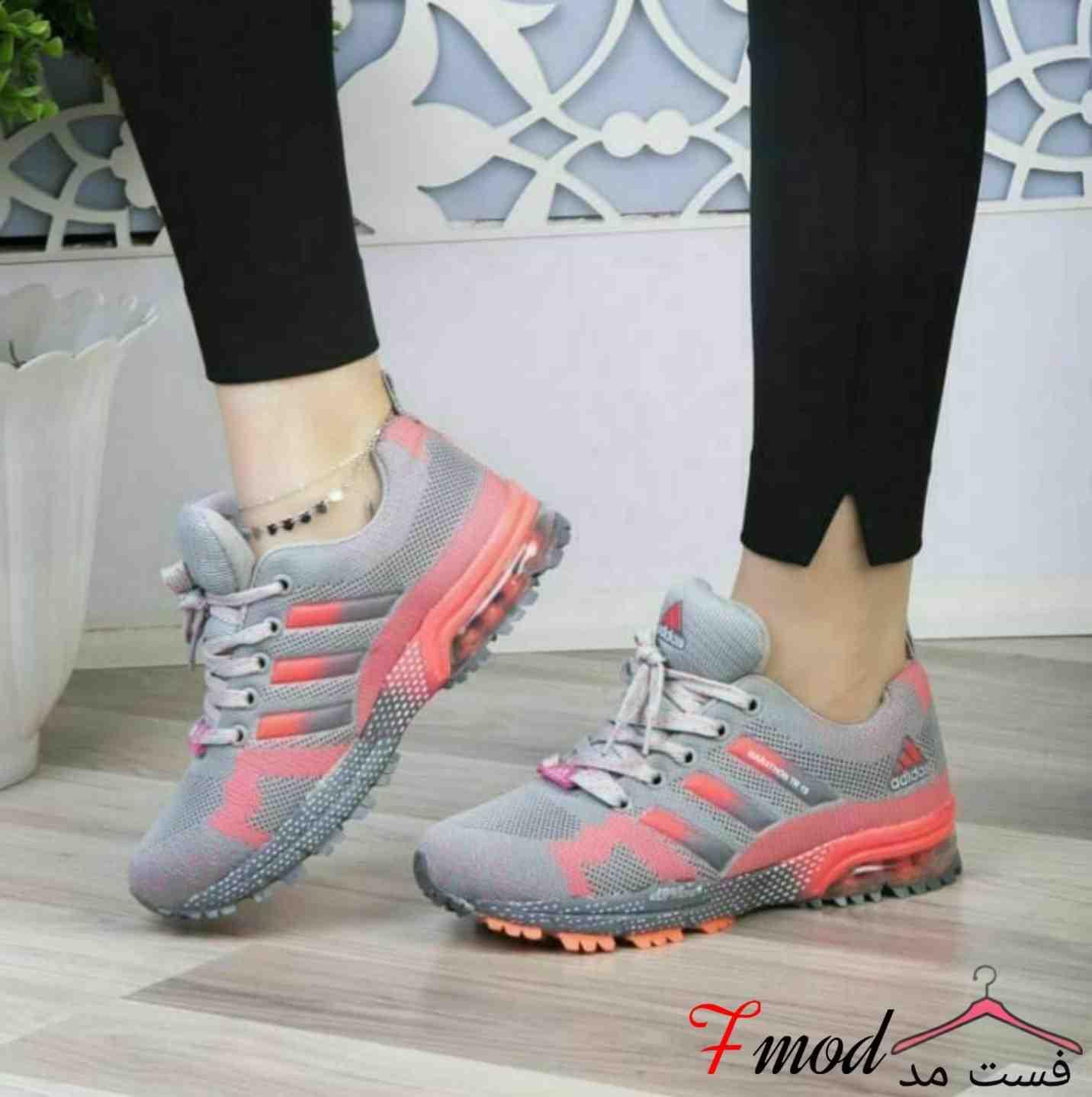 کفش اسپرت7