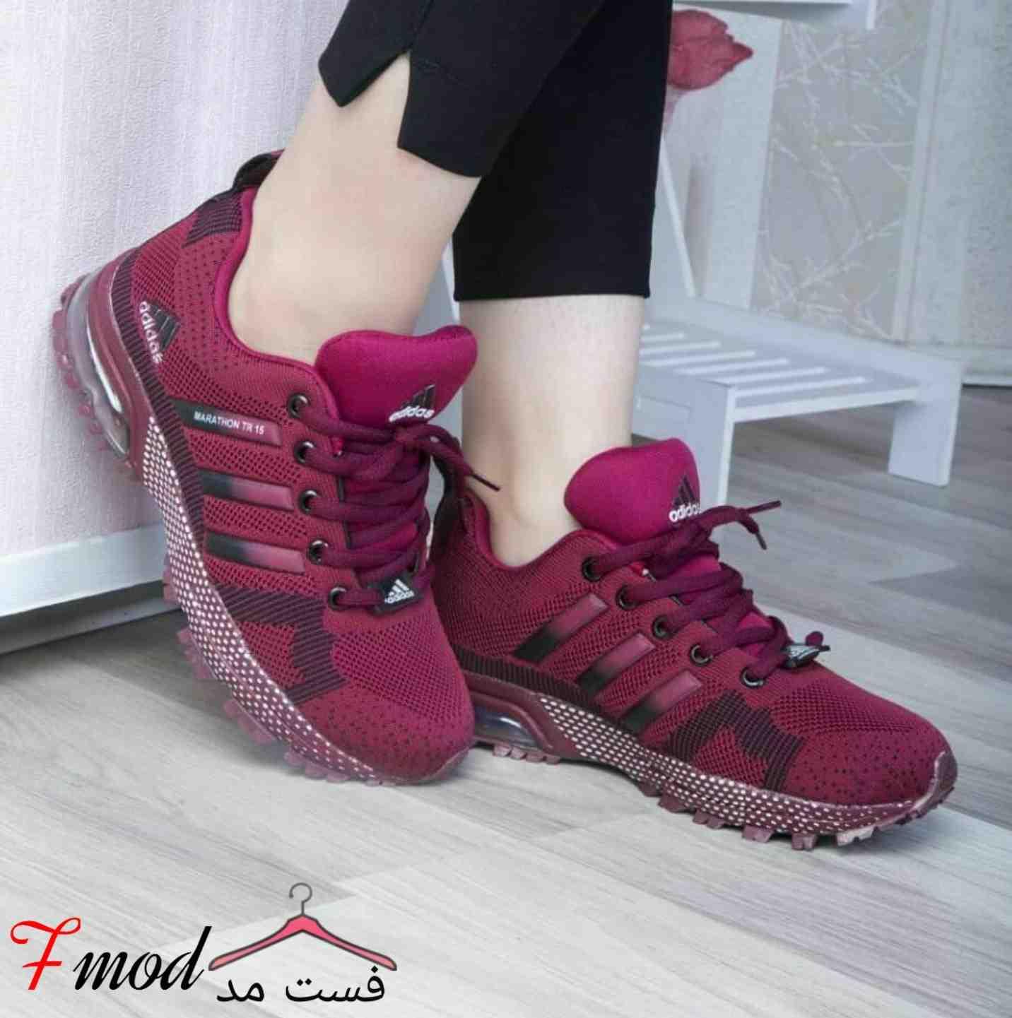 کفش اسپرت9