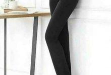 تصویر شلوار پارچه ای دخترانه-نکاتی جذاب برای خرید شلوار پارچه ای دخترانه شیک
