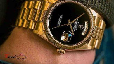 تصویر معیارهای فوق العاده مهم در انتخاب ساعت های مناسب مچی