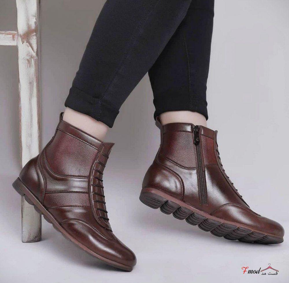 پاهای سالم2