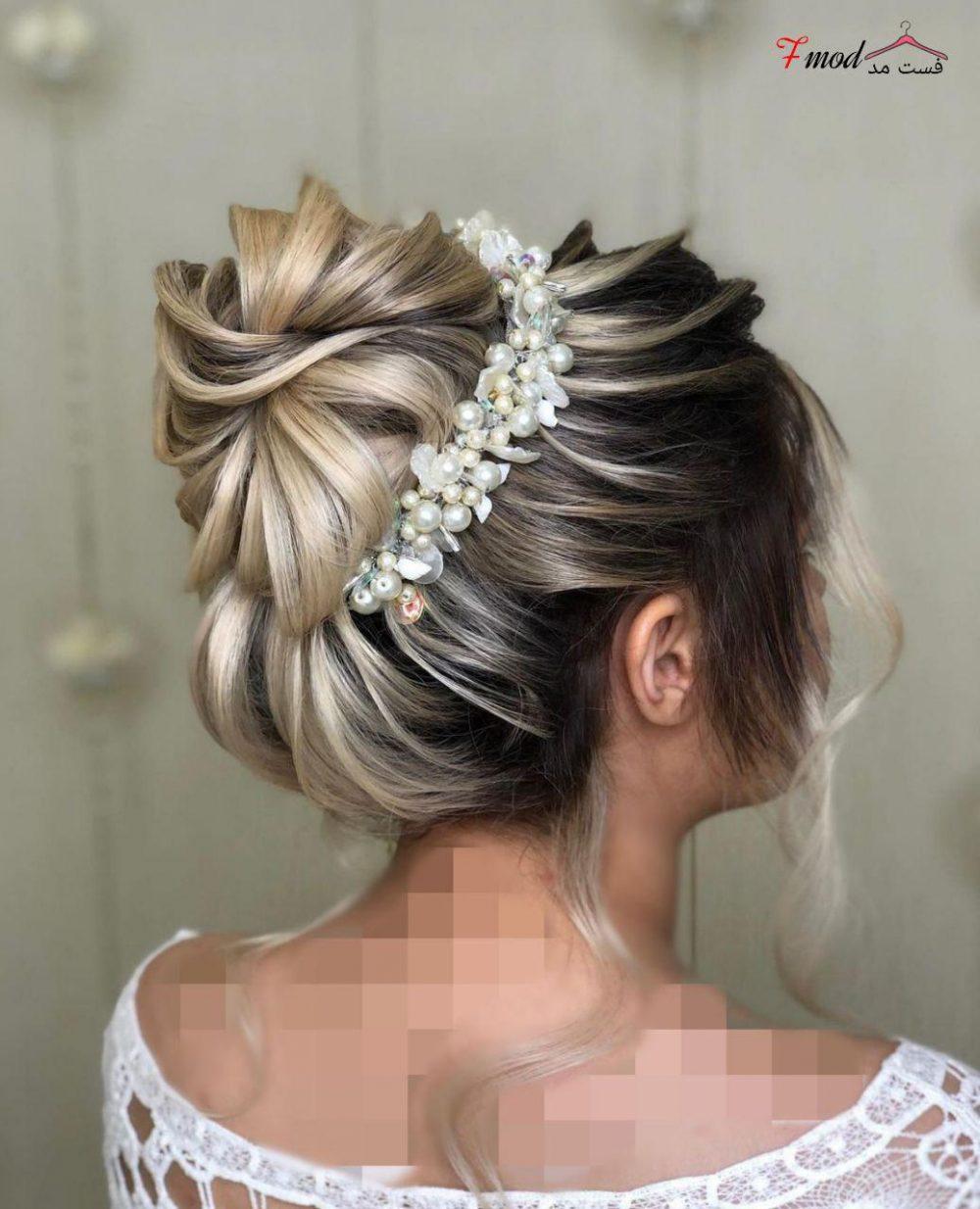 لباس عروس2