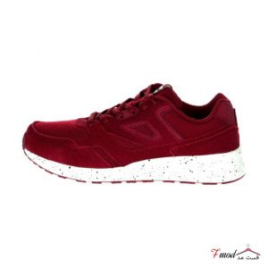 کفش مخصوص پیاده روی مردانه لینینگ مدل ARCM001-4